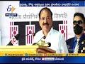 IITs Represent Face of New Resurgent, Aspirational India | Vice President Venkaiah Naidu in Tirupati
