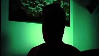 Un ADDOTTO spiega la Matrix. ASCOLTARE BENE !!!