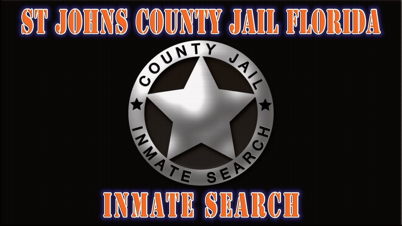 Duval county inmate search mugshots, cell phone look up