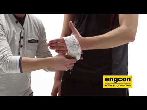 engcon Challenge