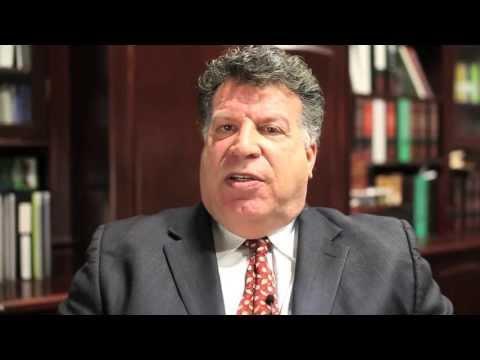 Understanding New Jersey Automobile Insurance / Car Insurance