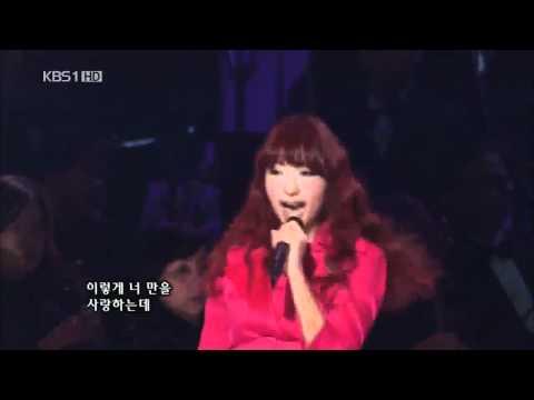 [HD 720p] Sistar(씨스타) - Shady Girl(가식걸)
