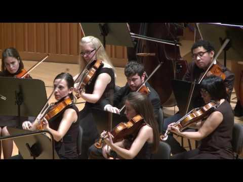 Simfonia núm. 2 en re major Op. 36 ORQUESTRA SOCIETAT MUSICAL LA PRIMITIVA DE RAFELBUNYOL