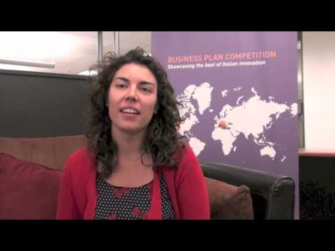 Mangatar in San Francisco - Video 5