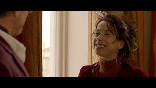 "Sally Hawkins in PADDiNGTON 2 (2018) short clip ""Home Inspection"""