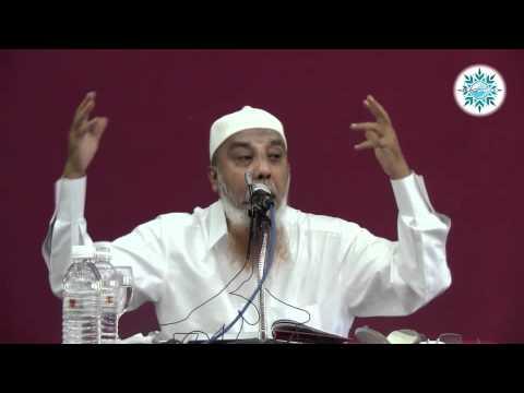 Salah Faham Orang Ramai Berkenaan Mazhab