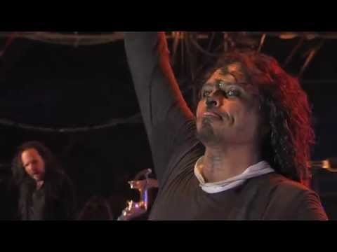 Baixar Korn Live - Here To Stay & Freak On A Leash @ Sziget 2012