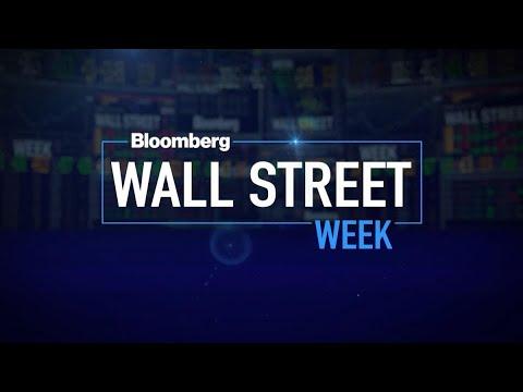 Wall Street Week - Full Show (10/16/2020)