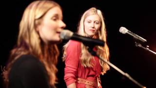 Dala - Not Alone, Live at the SOTA Theater