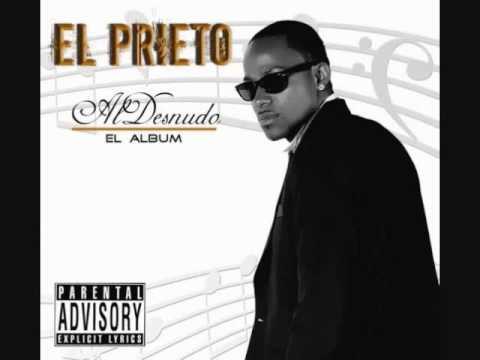 El Prieto- El secuestro- ORIGINAL