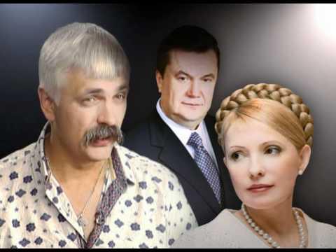 Есть ли жизнь после Тимошенко? Дмитрий Корчинский
