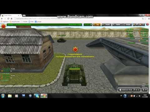 Tanki Online Test Server Sk Cz Xem Video Clip Hot Nhất 2017