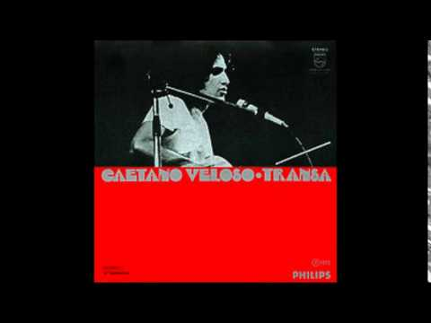 Baixar 3 - It's A Long Way - Caetano Veloso  - Transa
