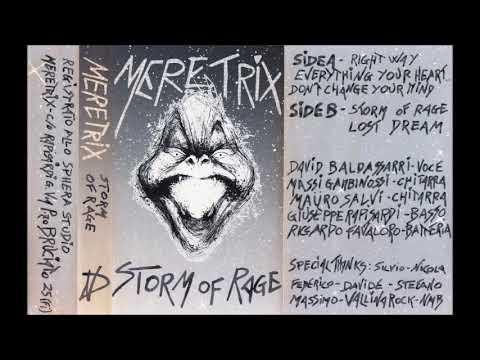 Meretrix (Ita) -  Right Way
