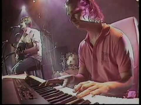 Чебоза - Не важно (acousic live)
