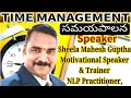 Time Management for TEENAGERS  by Mahesh Gupta