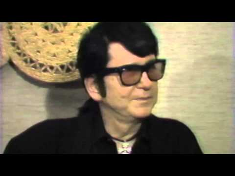 Baixar Hall of Fame Inductee Roy Orbison's Final Interview