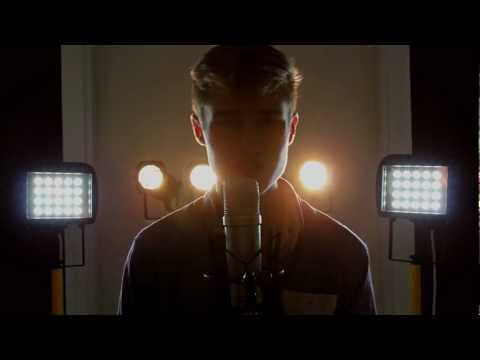 Baixar Chris Brown - Don't Judge Me - Official Music Video Cover
