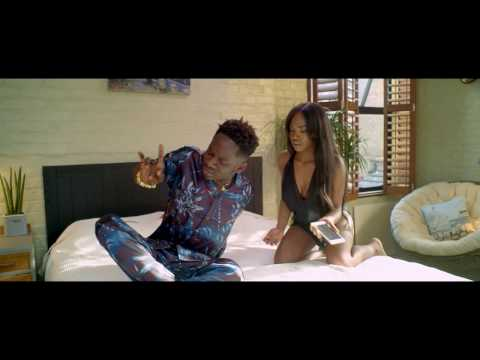 Mr Eazi - In The Morning ft Big Lean ( Vibez Video )