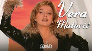 Vera Matovic - Sta ti moja bluza smeta - (Audio 2003)