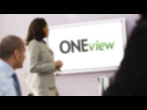 ONEview - Maximize Recurring Revenues Through an End-to-end Automated Solution