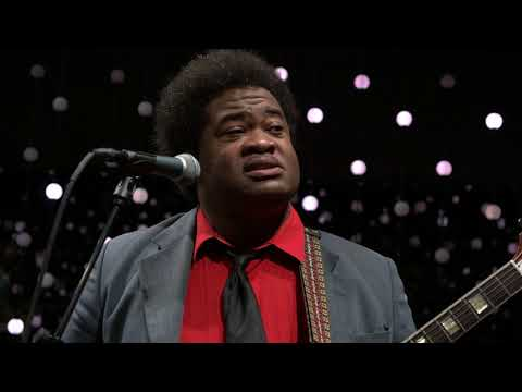 The True Loves - Full Performance (Live on KEXP)