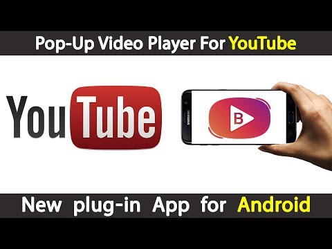 How to Play Youtube Video in whatsapp