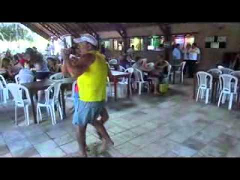 Baixar Aldo Sena - Fortaleza CE - set 2012