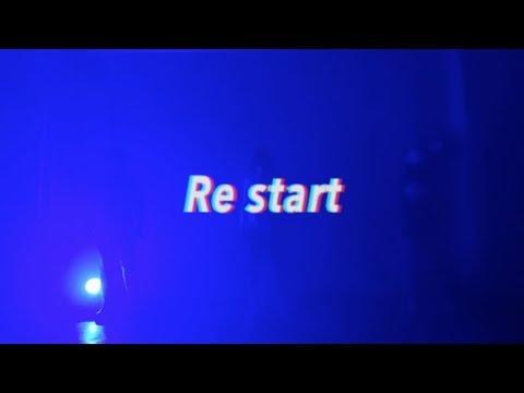 color-code / Re start [Studio Live]