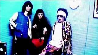 N'夙川BOYS - The シーン(MUSIC VIDEO)