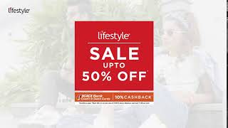 Lifestyle Stores - Sector 4C, Ghaziabad