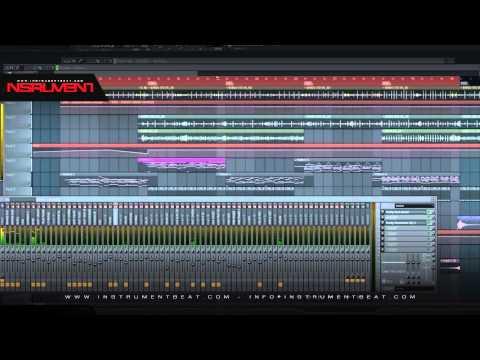 Bachata Romantica 006 - Beats en venta - Beats for sale - Instrumentales - Pistas