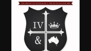 loves to blame - joel & luke (for kings and country).avi