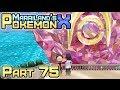 Pokémon X, Part 75: Upgrading The Mega Ring!