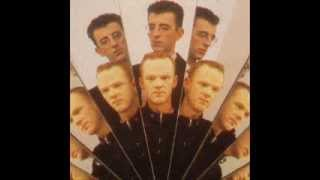 The Communards - You Are My World
