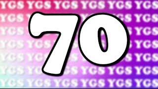 YOUR GRAMMAR SUCKS #70