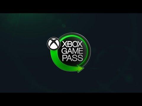 Jogue Sem Parar com Xbox Game Pass Ultimate