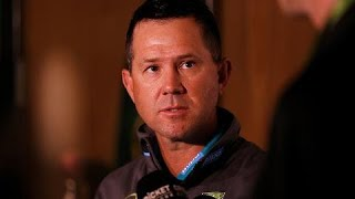 Warner, Smith will boost Cup hopes: Ponting