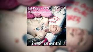 instrumental-lil-peep-u-said-part-2-sometimes-life-gets-fucked-up.jpg