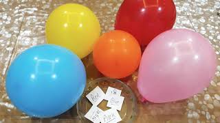 Music plz(party game fun game)🎈🎈👫