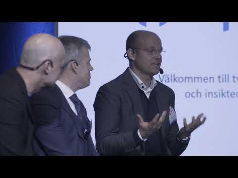 Implema News: Damgaard om Implema och Microsoft