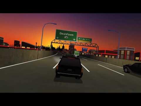 Absolut Nights Presents Absolut deadmau5