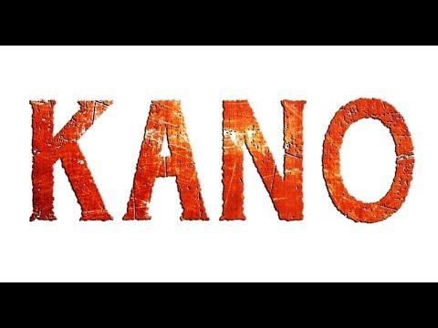 KANO OST 電影原聲帶 11.美好年代
