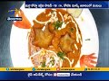 Rajasthan restaurant serves mask naan and COVID curry to create corona awareness