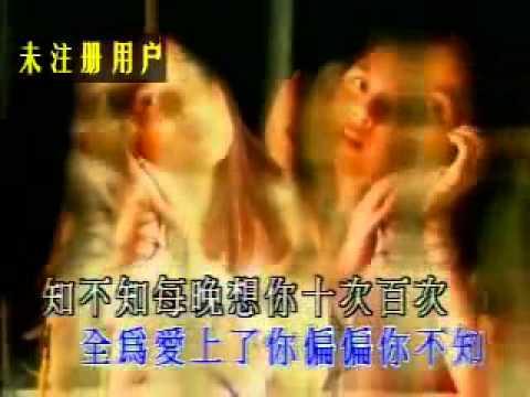 孫耀威 《愛的故事上集》