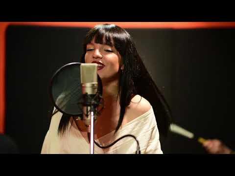 Hot Club Tirana - Veinte Anos (cover)