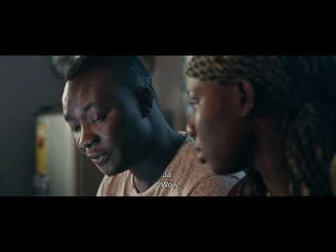 Sakawa (2018) - FilmVandaag nl