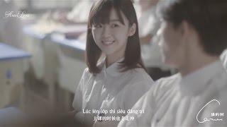 [Vietsub] Phim ngắn Trước đây có một người từng thích em rất lâu (从前有个人爱你很久)