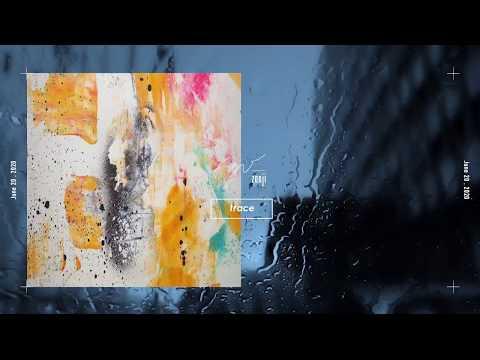 『trace』-3 / zonji