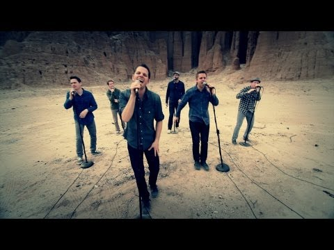 Baixar Bruno Mars - When I Was Your Man - Official A Cappella Cover - Eclipse 6